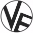 Virtual Enterprise Group_logo