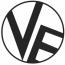 Virtual Enterprise Group Logo
