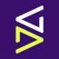 Visceral Logo
