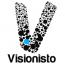 Visionisto Media Logo