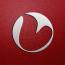 Visual Vector logo
