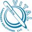 Vital Language Solutions, LLC Logo