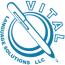 Vital Language Solutions, LLC Logo
