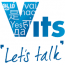 VITS LANGUAGELINK logo
