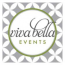 Viva Bella Events Logo