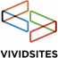 VIVIDSITES logo