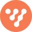 VIVO Growth Partners Logo