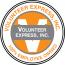 Volunteer Express Logo