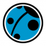 Vorealia International LLC logo