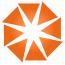 VTM Group Logo