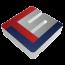 VTS Software Logo