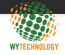 W Y Technologies Inc Logo