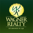 Wagner Realty logo
