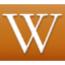 Walker Marketing Logo