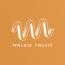 WalkieTalkie Logo