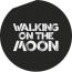 WALKING ON THE MOON GmbH Logo