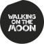 WALKING ON THE MOON GmbH Logo
