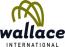 Wallace International Logo