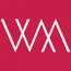 Wallace Myers International logo