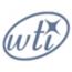 Walton-Thomas International Logo