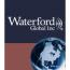 Waterford Global Inc Logo