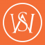 Waterman Steele Real Estate Advisors Logo