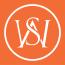 Waterman Steele Real Estate Advisors Logo