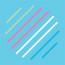 Way To Blue_logo