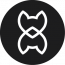 wisebrownfox Logo