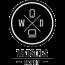 Website Depot Inc. Logo