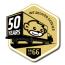WDS Logistics Logo