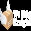 We Ship Freight Logo