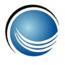 We An-Ser Communications Group Logo