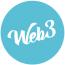 Web3 Logo