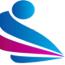 Web Creation Kenya Logo