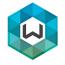 Web Design Florida logo