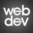 Web Dev Studios Logotype