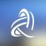 Web Miami logo
