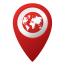 Web SEO Online Logo