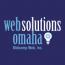 Web Solutions Omaha Logo
