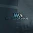 Web Visibility Advisors Logo