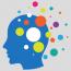 WebCreativos Logo