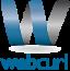 WEBCURL LTD. Logo