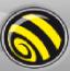 Webdesign Wien logo