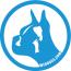 WEBDOGS logo