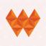 WebDS Logo