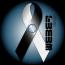 Weber Graphic Design, LLC logo