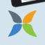 WEBexpo Design Logo
