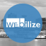 Webilize Logo