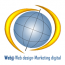 Webjj logo